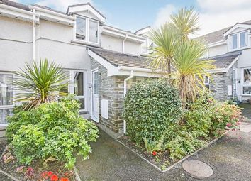 Thumbnail 2 bed property for sale in Redannick Lane, Truro, Cornwall