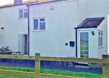 3 bed terraced house for sale in Brock Gardens, Hale Village, Liverpool L24