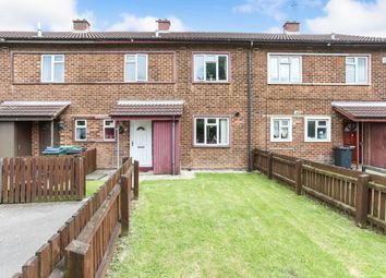 Thumbnail 2 bedroom terraced house for sale in Monmouth Drive, West Bromwich