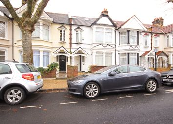 5 bed terraced house to rent in Cotsworld Gardens, London E6