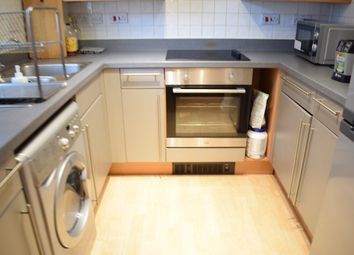 Thumbnail 2 bed flat to rent in 87 St Mary's Street, St Mary's, Southampton