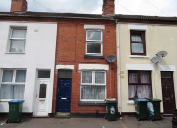 Thumbnail 3 bed terraced house to rent in Coronation Road, Hillfields, Coventry