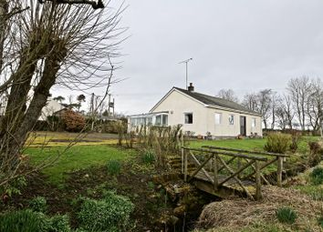 Thumbnail 2 bed detached bungalow for sale in Troutbeck, Penrith
