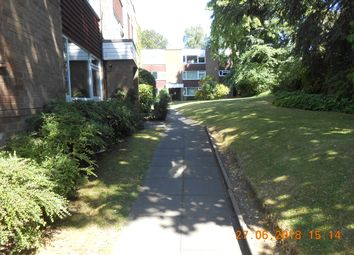 Thumbnail 2 bed flat to rent in Augustus Court, Harbourne