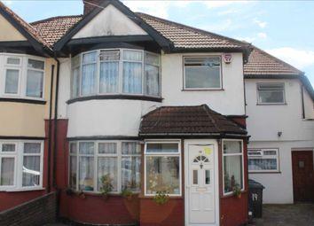 Thumbnail Semi-detached house for sale in Stuart Avenue, London