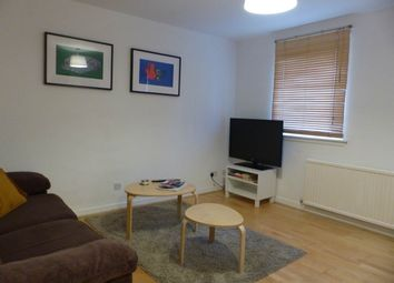 1 bed flat to rent in Ettrickdale Place, Edinburgh EH3