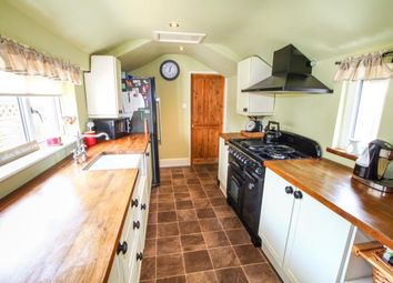 Thumbnail 3 bed semi-detached house for sale in Apedale Road, Wood Lane, Staffordshire
