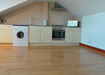Thumbnail 2 bed flat to rent in Lansdowne Road, Seven Kings