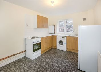 Thumbnail 2 bed flat for sale in Harold Evers Way, Kidderminster