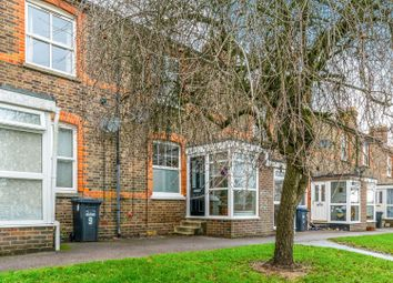 Thumbnail 2 bed terraced house for sale in Northdown Terrace, Dormans Park Road, East Grinstead