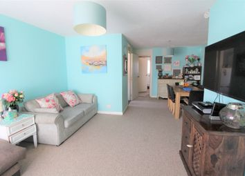 1 bed maisonette to rent in Pippins Close, West Drayton UB7