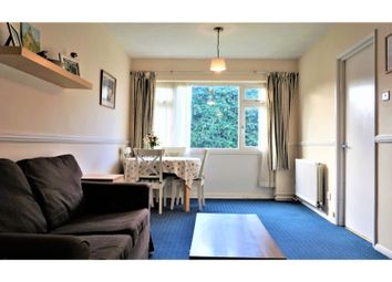Thumbnail 1 bed flat for sale in 7 Avenue Road, London