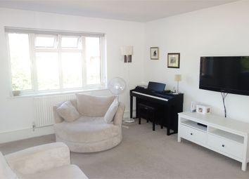 Thumbnail 3 bed flat for sale in Sycamore Road, London