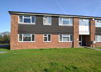 Thumbnail 2 bedroom maisonette for sale in Gauldie Way, Standon, Ware