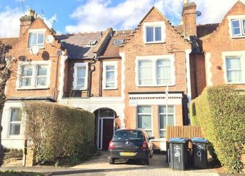 Thumbnail Room to rent in Prout Grove, Neasden