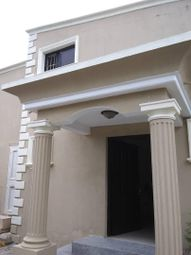 Thumbnail 3 bed detached bungalow for sale in Private Estate Within Awoyaya, Lekki, Lagos