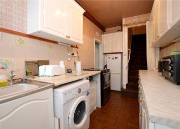 Thornhill Street, Calverley, Pudsey, West Yorkshire LS28