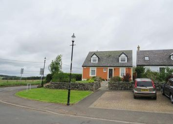 Thumbnail 4 bed detached house to rent in Braeside Cottage, School Road, Sandford