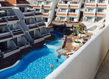 Thumbnail 2 bed apartment for sale in Las Americas, Canary Islands, 38660, Spain