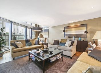 4 bed flat for sale in Munkenbeck Building, 5 Hermitage Street, London W2