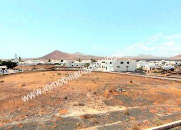 Thumbnail 2 bed apartment for sale in 35507 Tahiche, Las Palmas, Spain
