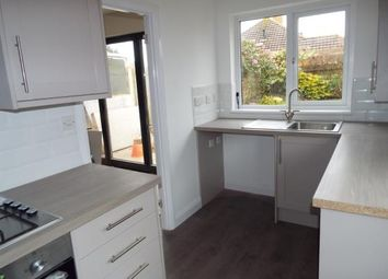 Thumbnail 2 bed bungalow for sale in Cottes Way, Hill Head, Fareham