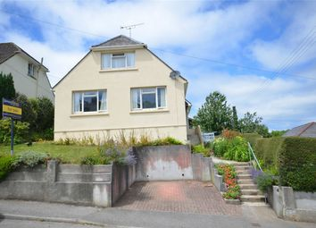 Thumbnail 2 bed detached house for sale in Higher Redannick, Truro, Cornwall