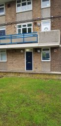 Thumbnail 1 bed flat to rent in Hatfield Court, Canberra Drive