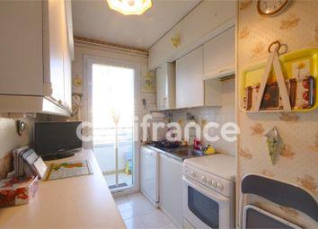Thumbnail 2 bed apartment for sale in Provence-Alpes-Côte D'azur, Bouches-Du-Rhône, Marseille 4Eme Arrondissement