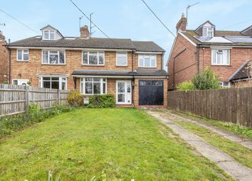 4 bed property to rent in Bucknell Road, Bicester OX26
