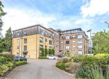 Thumbnail 1 bed flat for sale in Priory Point, 36 Southcote Lane, Reading, Berkshire