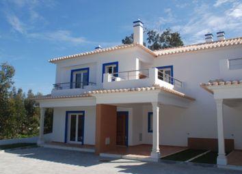 Thumbnail 3 bed semi-detached house for sale in Arredores, Foz Do Arelho, Caldas Da Rainha