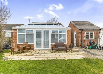 Thumbnail 2 bed detached bungalow for sale in Winchester Way, Darlington, Durham
