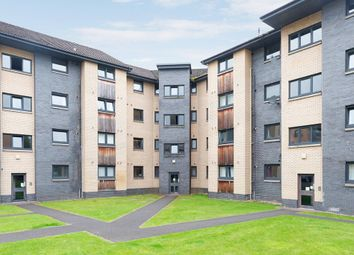 2 bed flat for sale in Arcadia Street, Glasgow G40