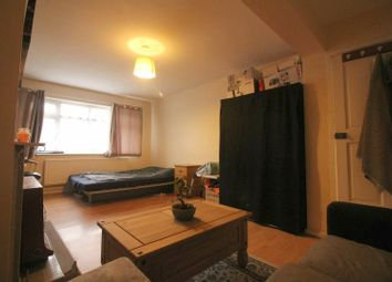 Thumbnail 3 bed flat for sale in New Road, London