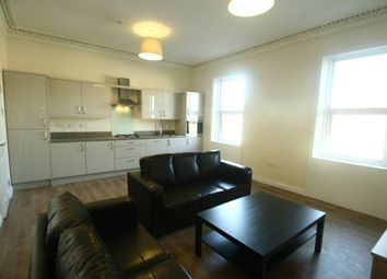 Thumbnail 4 bedroom flat to rent in 78Pppw - Chillingham Road, Heaton