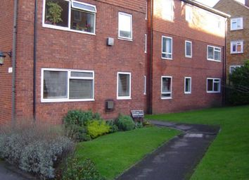 Thumbnail Room to rent in Azalea Court, Bridle Path, Woodford Green