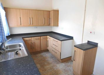 Thumbnail 2 bedroom end terrace house to rent in Bessemer Street, Ferryhill