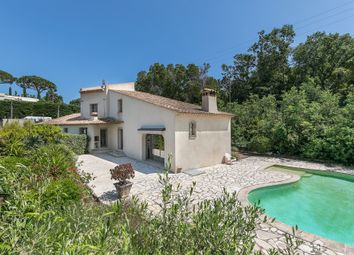 Thumbnail 3 bed property for sale in Cannes, Alpes Maritimes, France