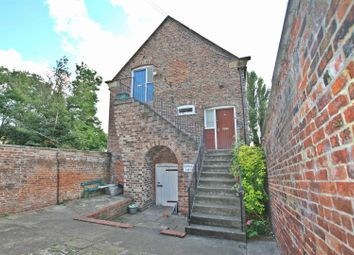 Thumbnail 1 bed flat for sale in 2 Rodger Mews, Yorkersgate, Malton