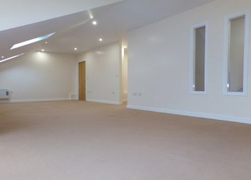 Thumbnail 2 bed flat to rent in West Beck House, Green Chare, Cockerton Green - Darlington