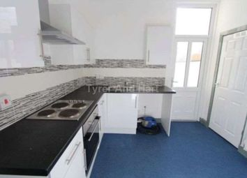 Thumbnail Studio to rent in Wadham Road, Bootle, Liverpool, Merseyside