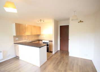 Thumbnail 1 bed flat to rent in Clovelly Gardens, Crystal Palace