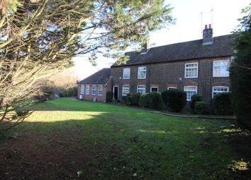 Thumbnail 1 bed property to rent in London Road, Hemel Hempstead