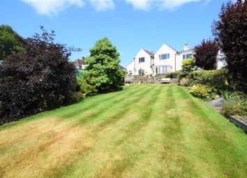 Thumbnail 4 bed semi-detached house for sale in Homeleigh And Tide Water, The Kilns, Llangwm, Haverfordwest