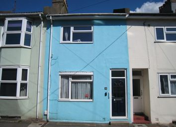 Thumbnail 3 bed shared accommodation to rent in St Mary Magdalene Street, Brighton