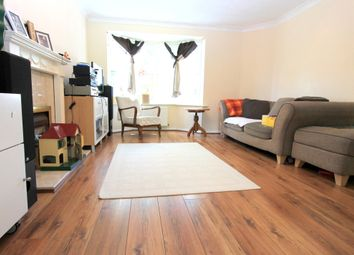 Thumbnail 4 bed semi-detached house to rent in Windmill View, Brighton