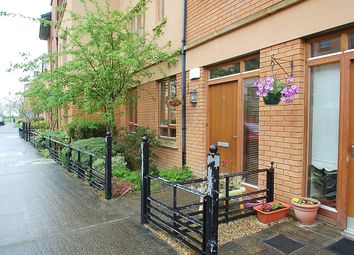 Thumbnail 2 bed apartment for sale in 4 The Paddocks Road, Lucan, Dublin