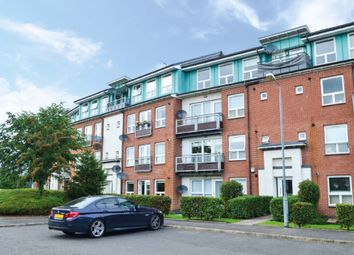 Thumbnail 2 bed flat for sale in Blanefield Gardens, Flat 1/2, Anniesland, Glasgow