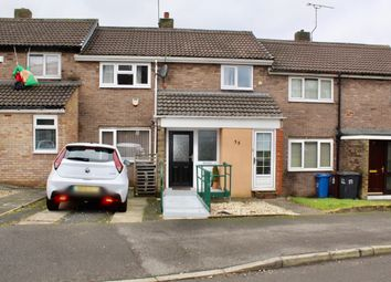 3 bed terraced house for sale in Raeburn Road, Sheffield S14